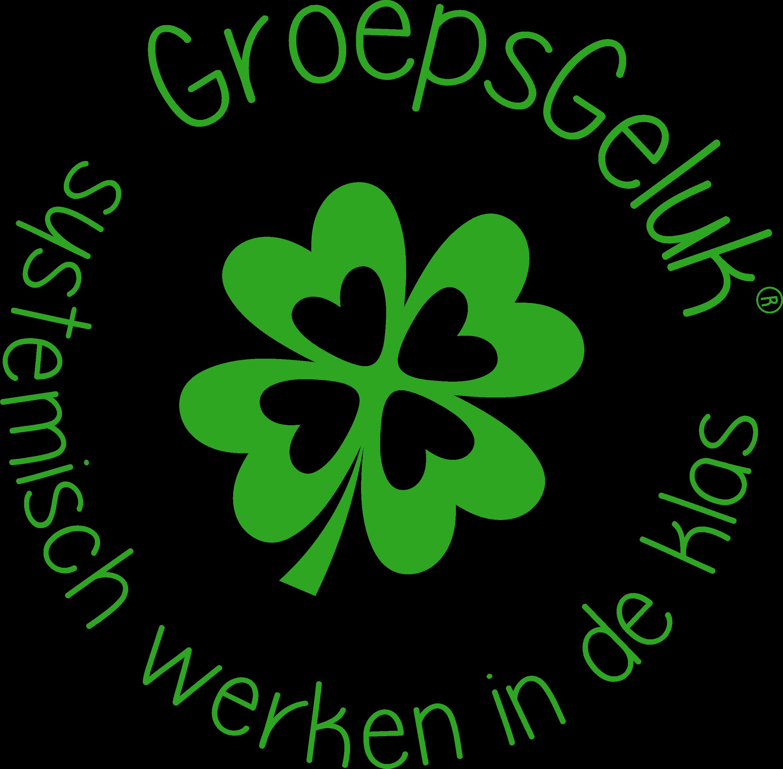 Groepsgeluk logo